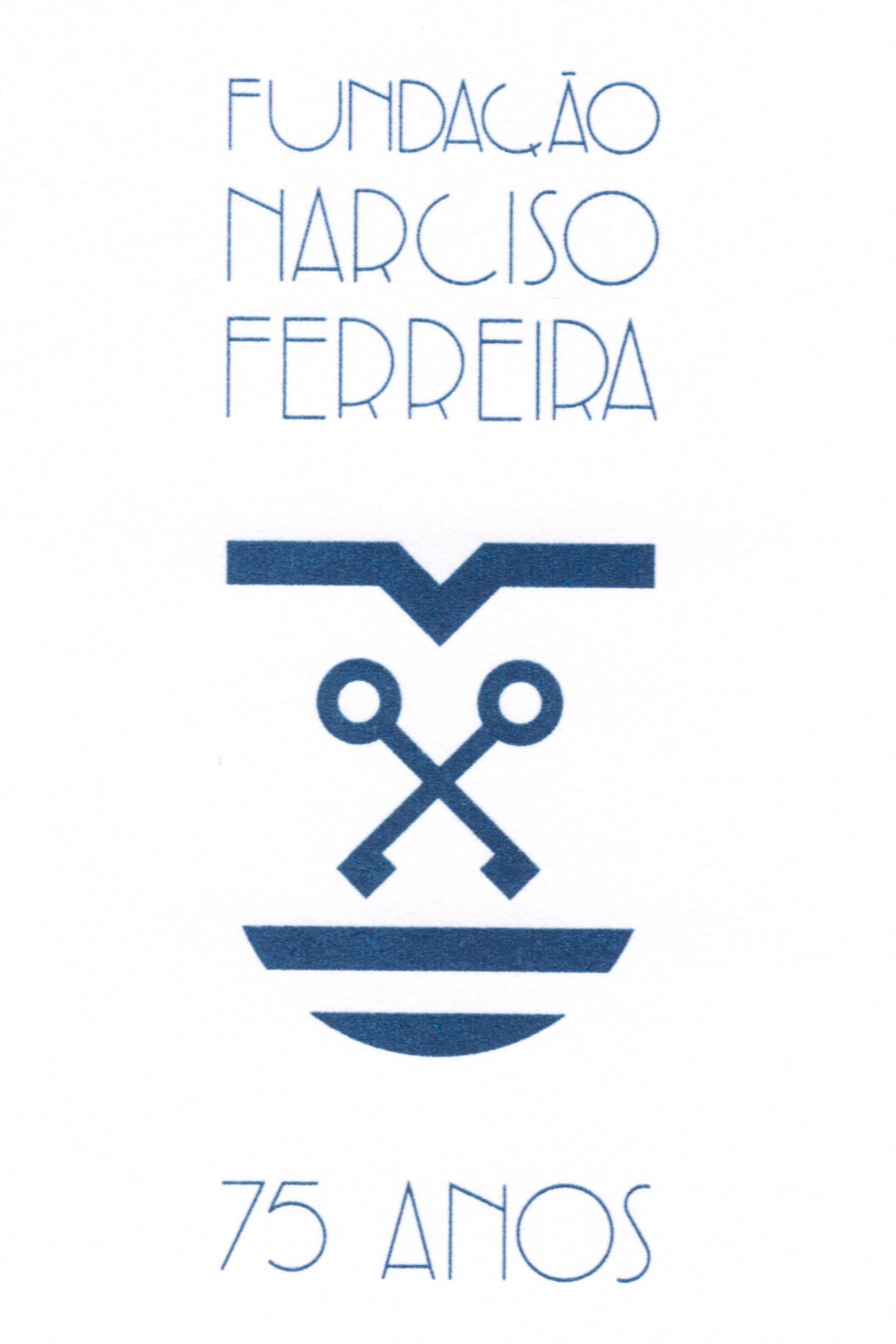 Fundação Narciso Ferreira